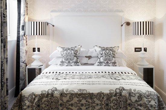 The Mandeville Hotel 195 ̶3̶4̶3̶ Updated 2018 Prices