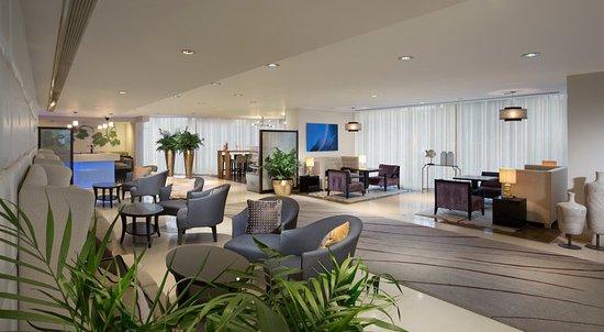 carlton tel aviv israel hotel reviews photos price. Black Bedroom Furniture Sets. Home Design Ideas
