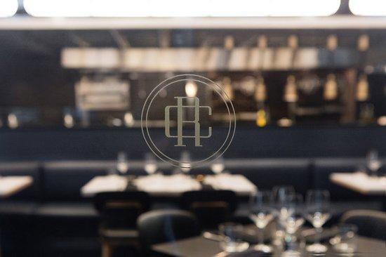 Hotel Born Denver Restaurant