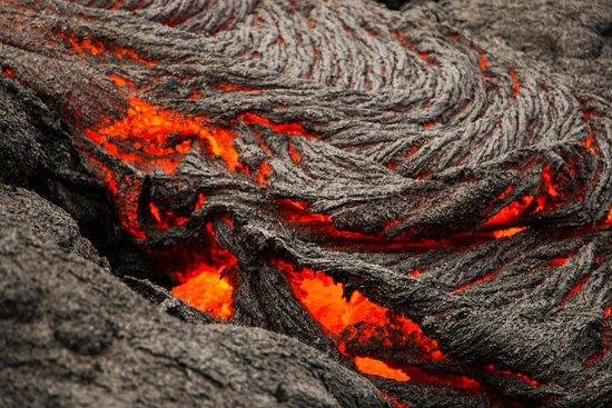 Aloha Lava Tours