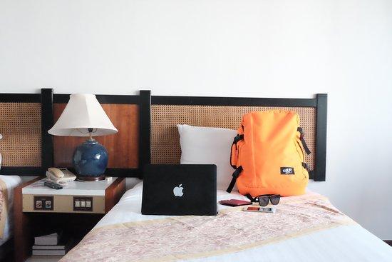 Hotel De Moc Picture
