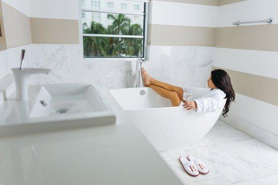 The Redbury South Beach : Guest room amenity