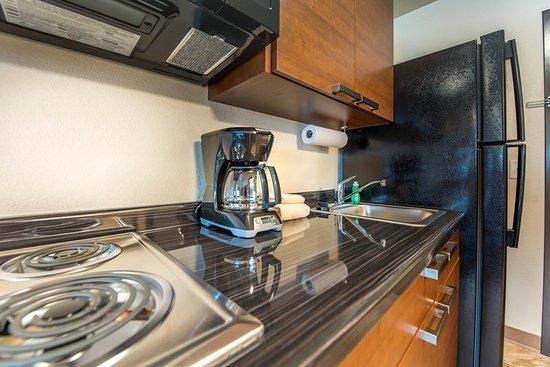Monaca, PA: Guest room amenity
