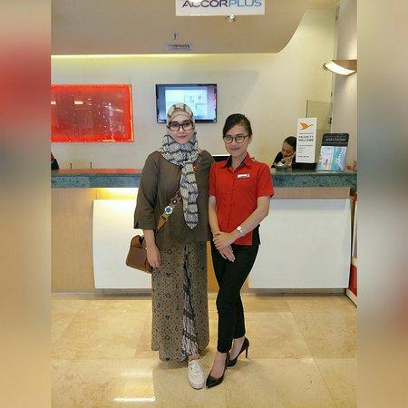 Hotel Ibis Yogyakarta Malioboro: PhotoGrid_1521900216082_large.jpg