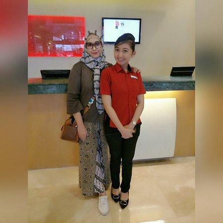 Hotel Ibis Yogyakarta Malioboro: PhotoGrid_1521900193013_large.jpg
