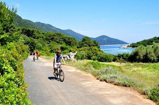 Dubrovnik Island Multisport