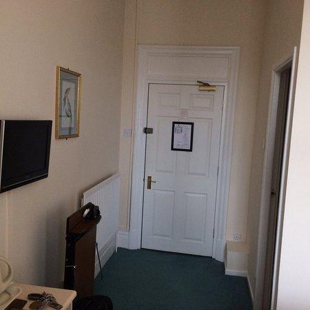 Borough Arms Hotel: photo2.jpg