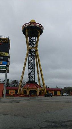 Hamer, Южная Каролина: 0325181129_large.jpg