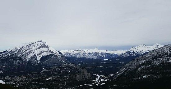 Banff Gondola : IMG_20180326_172319_829_large.jpg