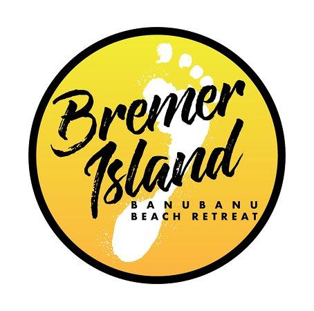 Bremer Island Photo