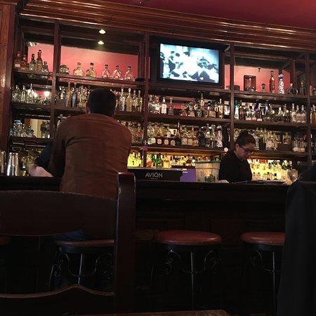 Best Restaurants In Union Square San Francisco Tripadvisor