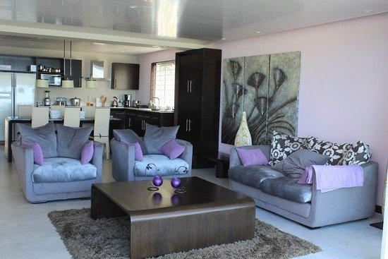Blue Ocean Artments Villas 120 1 5 Updated 2019 Prices Villa Reviews Mauritius Trou D Eau Douce Tripadvisor