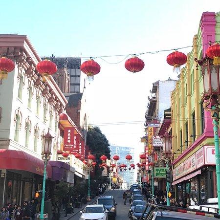 Chinatown: photo0.jpg