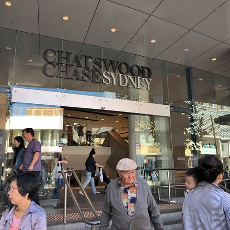 Chatswood Chase Sydney 2020 All You Need To Know Before
