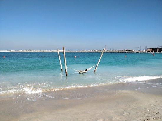 Пляж la mer дубай отзывы как узнать недвижимость за рубежом
