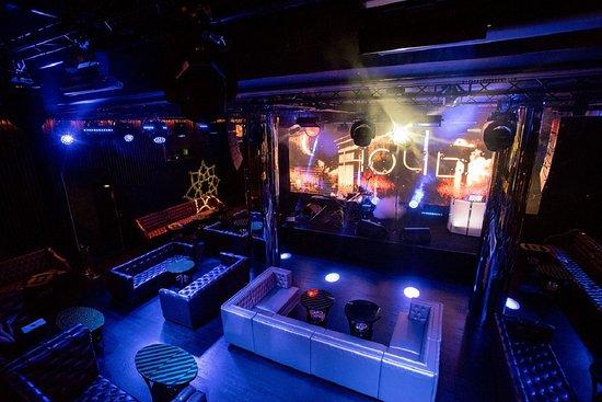 Доски ночной клуб в новосибирске москва клубы ночные с девушками
