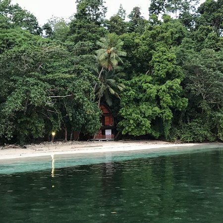 Raja ampat dive resort updated 2018 hotel reviews and 138 - Dive resort raja ampat ...