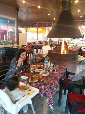 Yoruk Restaurant and Cafe: IMG_20180324_174457_0_large.jpg