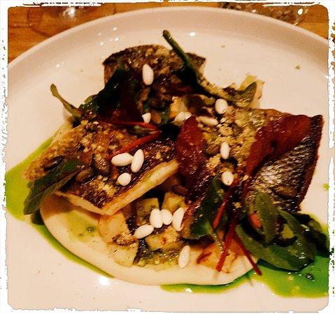 Eetkamer a l\'Infintiste, Antwerp - Restaurant Reviews, Phone Number ...