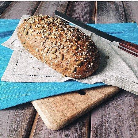 Pastry shop La Tarta by Mariya Volik照片