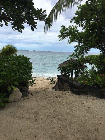 Navini Island Photo