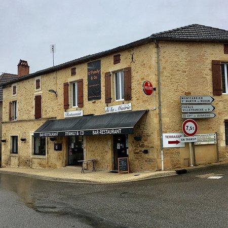 Duravel, France: photo0.jpg