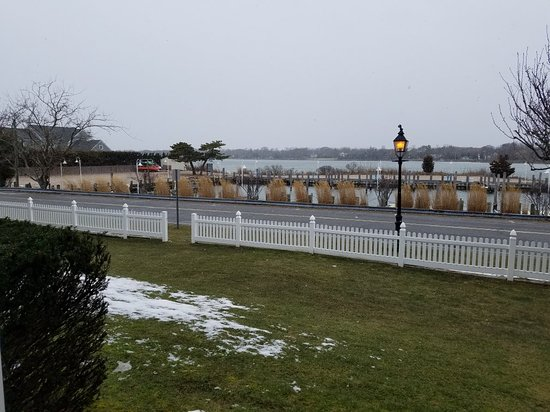 Sag Harbor Inn Picture
