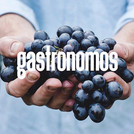 Gastronomos