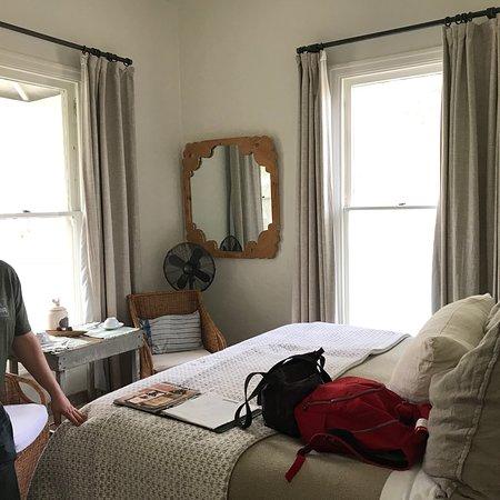 An Inn 2 Remember: photo1.jpg