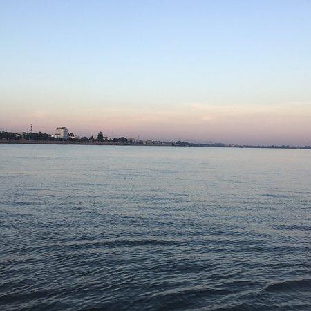 Tien Giang Province, เวียดนาม: Mekong Prestige II - Day Cruises