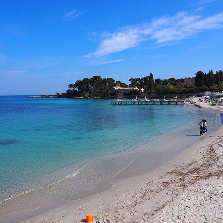 Antibes, Frankrig: photo0.jpg