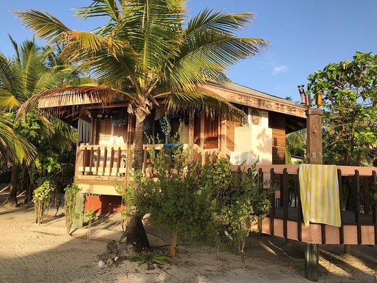 Lost Paradise Inn Image