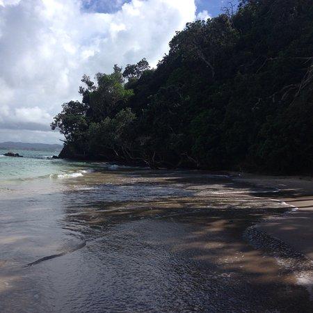 Matapouri, นิวซีแลนด์: photo0.jpg