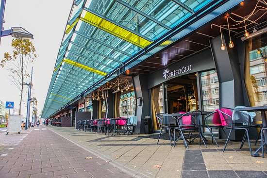 The 10 Best Osdorp Restaurants Amsterdam Tripadvisor