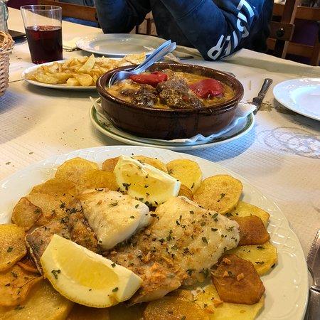 Bar Martinez - Casa Zapateiro: photo1.jpg