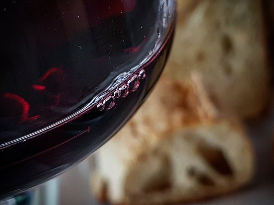 Taverna 'e Mare: IMG_20180327_142242_176_large.jpg