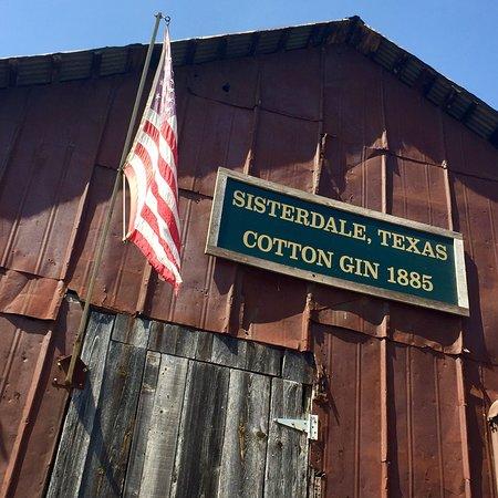 Sisterdale, TX: photo0.jpg