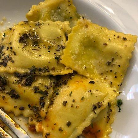 Kb S Italian Kitchen Aberfeldy