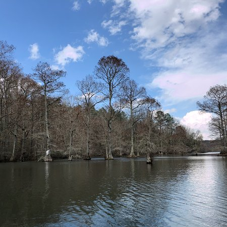 Wall Doxey State Park: photo3.jpg