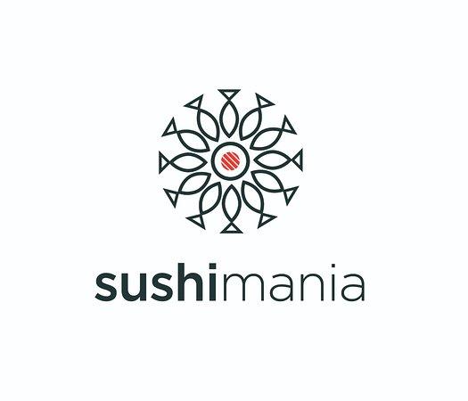Sushimania Oxford: Sushimania