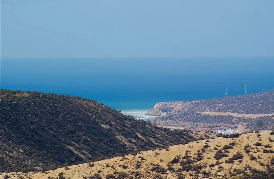 Tamraght, Marruecos: getlstd_property_photo