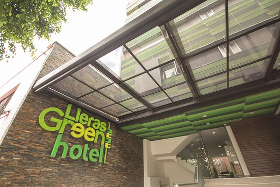 Lleras Green Hotel Updated 2018 Prices Reviews Medellin Colombia Tripadvisor