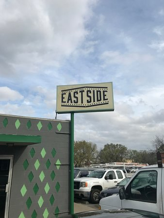 ‪Eastside‬