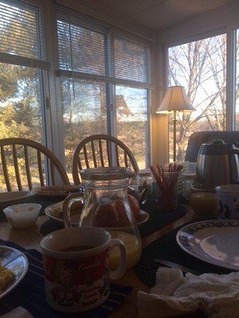 T U0026 R INN BETWEEN THE LAKES   UPDATED 2018 Prices U0026 Reviews (Three Rivers,  MI)   TripAdvisor