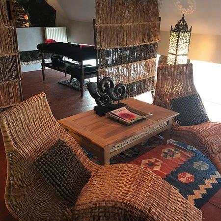 la ferme du bien etre tournai 2018 ce qu 39 il faut savoir pour votre visite tripadvisor. Black Bedroom Furniture Sets. Home Design Ideas