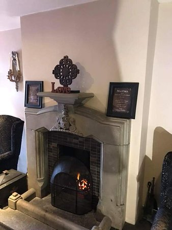 Banknock, UK: FB_IMG_1521752187099_large.jpg