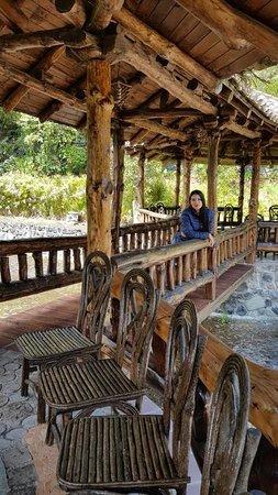 Samari Spa Resort: IMG_20180327_065119_097_large.jpg