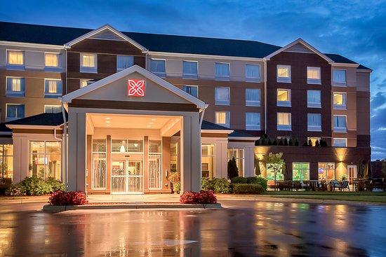 hilton garden inn green bay updated 2018 prices reviews photos wi hotel tripadvisor