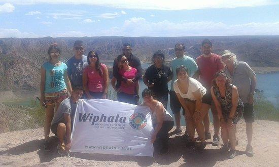 Wiphala