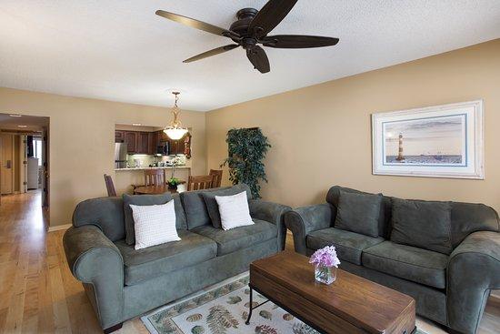 Kingston Plantation Condos by Hilton $149 ($̶2̶5̶5̶ ...